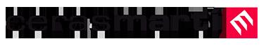Ceras Martí Logo